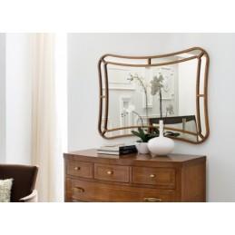 Specchio Venere -Coll.ne le...